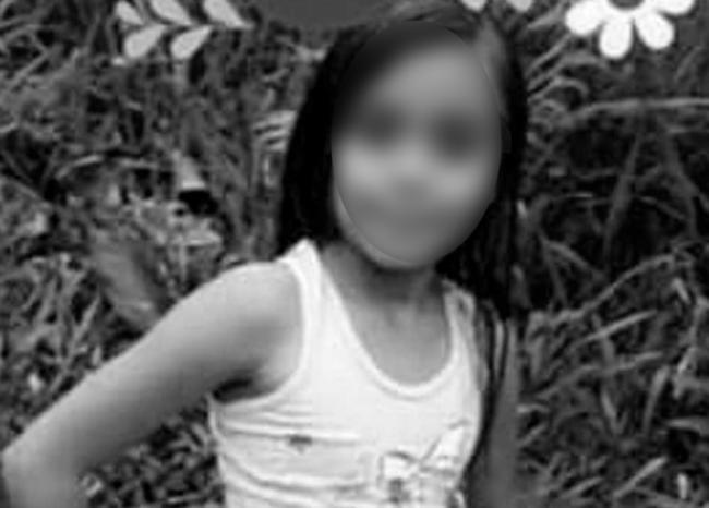 Encuentran A Niña Indígena Violada Y Brutalmente Asesinada En Nariño